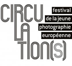 Circulation(s), festival photographie CENT-QUATRE Paris