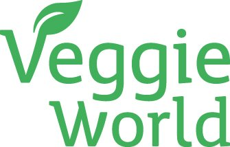 Logo Veggie World