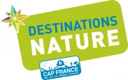 destinations nature salon