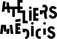 Ateliers Médicis, Clichy Montfermeil