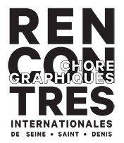 Rencontres chorégraphiques de Seine-Saint-Denis