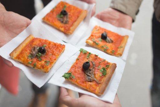 Le top 5 des visites gourmandes à Paris