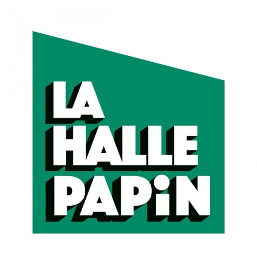halle papin