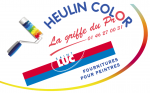 Heulin Color