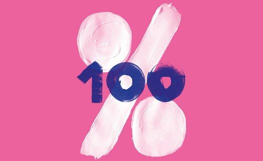 Festival 100 % La Villette mars 2019 - Copyright Change is good