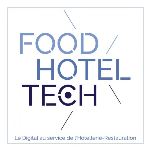 Food Hotel Tech Paris Event Center