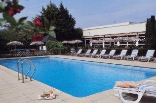 Appart 39 city ile de france pas cher for Appart hotel pas cher 93