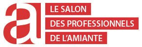 Salon des professionnels de l'amiante à Paris