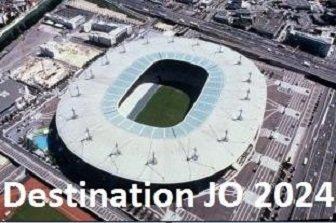 Destination JO 2024