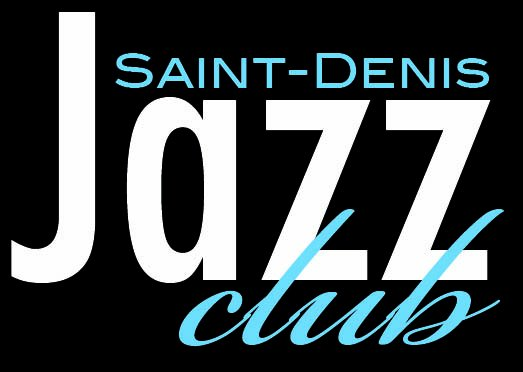 Saint-Denis jazz club