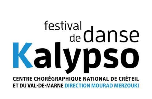 Festival Kalypso - danse hip hop - visuel gl