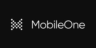 Mobile One Paris