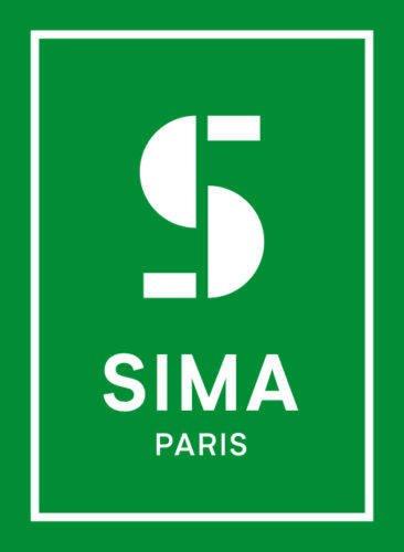 Salon Villepinte Calendrier 2020.Sima 2020 Villepinte Salon Des Professionnels Agriculture