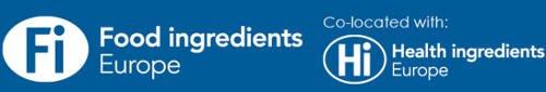 Food Ingredient Europe + HI - salons professionnels
