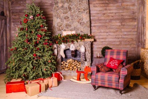 Pour Noël, offrez des visites originales !