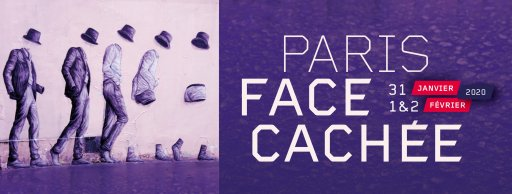 Visitez autrement la capitale avec Paris Face Cachée