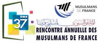 31ème rencontre des musulmans de france programme