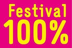 festival 100% La Villette