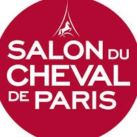 Salon du cheval de Paris - visuel base