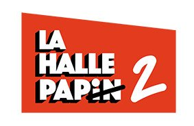 Halle Papin 2
