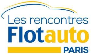 Rencontres Flotauto 2019