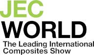 JEC World - salon professionnel