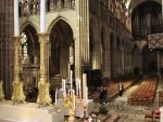 Basilique Saint-Denis - Kings and Queens