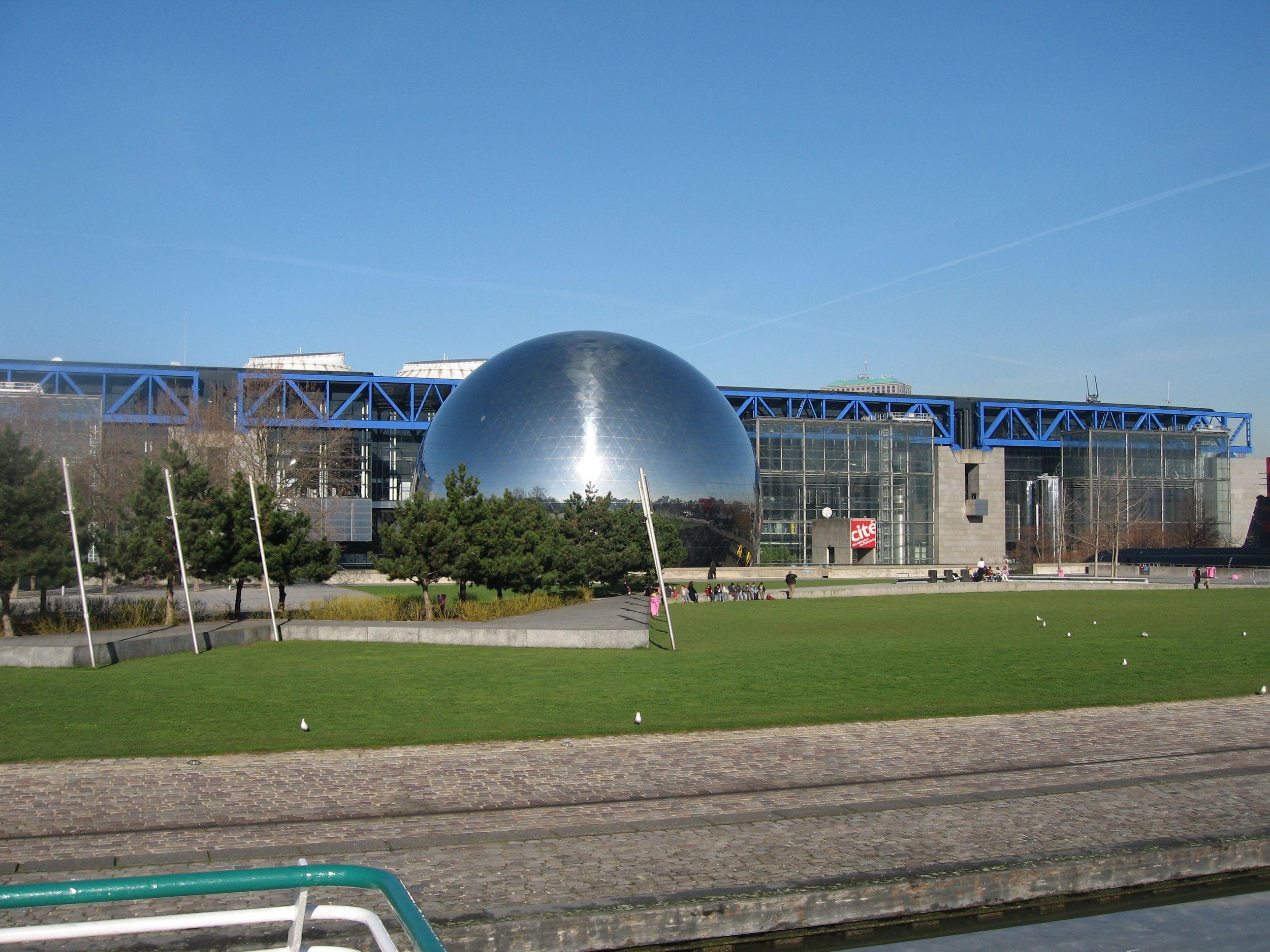 Elucéo tournée  Lille démarchage en Belgique le Nord Est