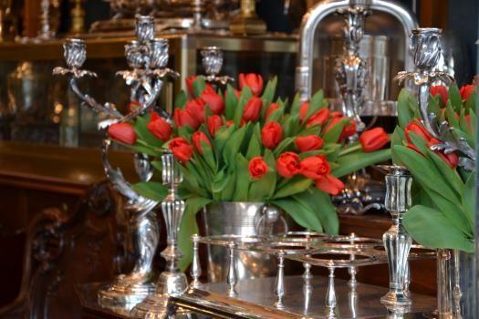 biron_tulipe_chandelier_lp