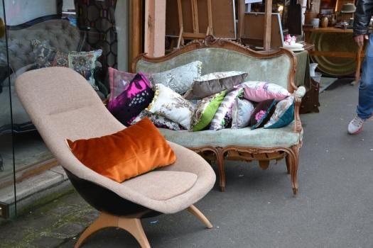 vernaison_fauteuils_dehors_lp