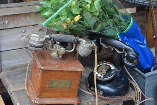 vernaison_telephones_lp