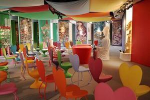 salle des mariages de bobigny. Black Bedroom Furniture Sets. Home Design Ideas