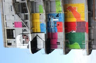 Eté-canal2012(c)vincent Chartier -CDT 93 365