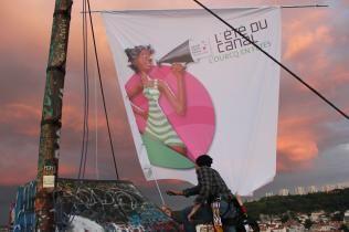 Eté-canal2012(c)vincent Chartier -CDT 93 301