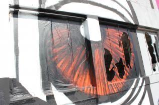 Eté-canal2012(c)vincent Chartier -CDT 93 354
