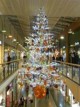 soldes noel 2018 paris Soldes d'hiver et d'été à Paris et en Seine Saint Denis soldes noel 2018 paris