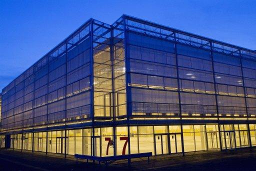 Les salons professionnels aux Parcs des expositions de Villepinte et du Bourget