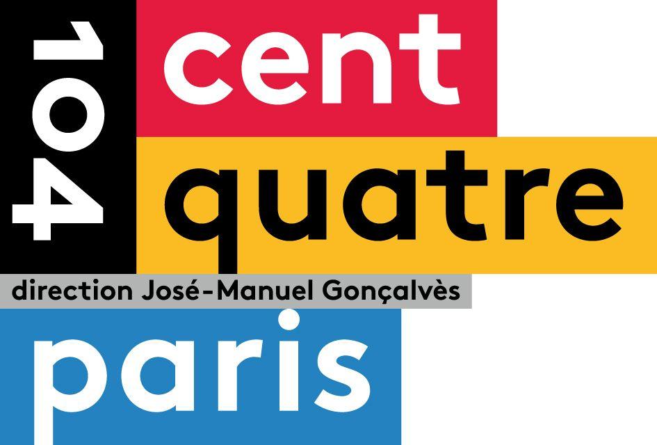 https://www.tourisme93.com/Local/tourisme93/files/7279/logo_CENTQUATRE_rvb_PRINT.jpg