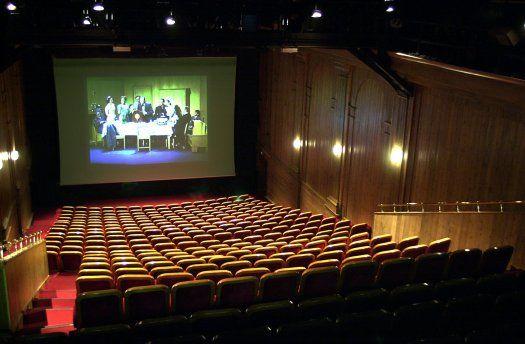 theatre commune salle 360