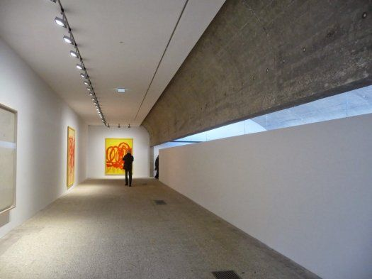 Galerie Gagosian
