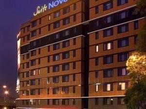 suite-novotel-paris-porte-chapelle-3.jpg