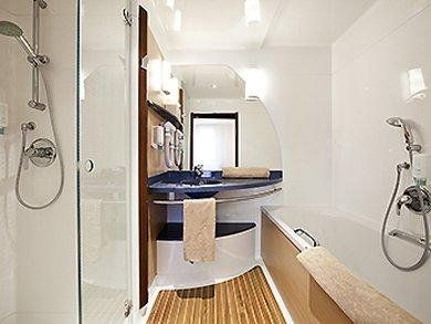 2631759-Suite-Novotel-Paris-Porte-de-Montreuil.jpg