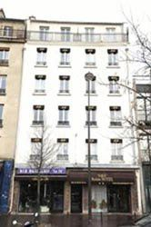reims-hotel-paris-19e.jpg