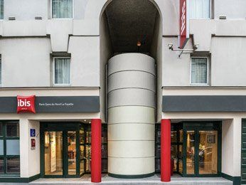 hotel-ibis-la-fafayette.jpg