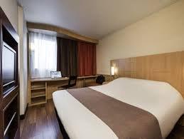 hotel-ibis-lafayette-chambre.jpeg