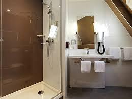 hotel-ibis-lafayette-sdb.jpeg