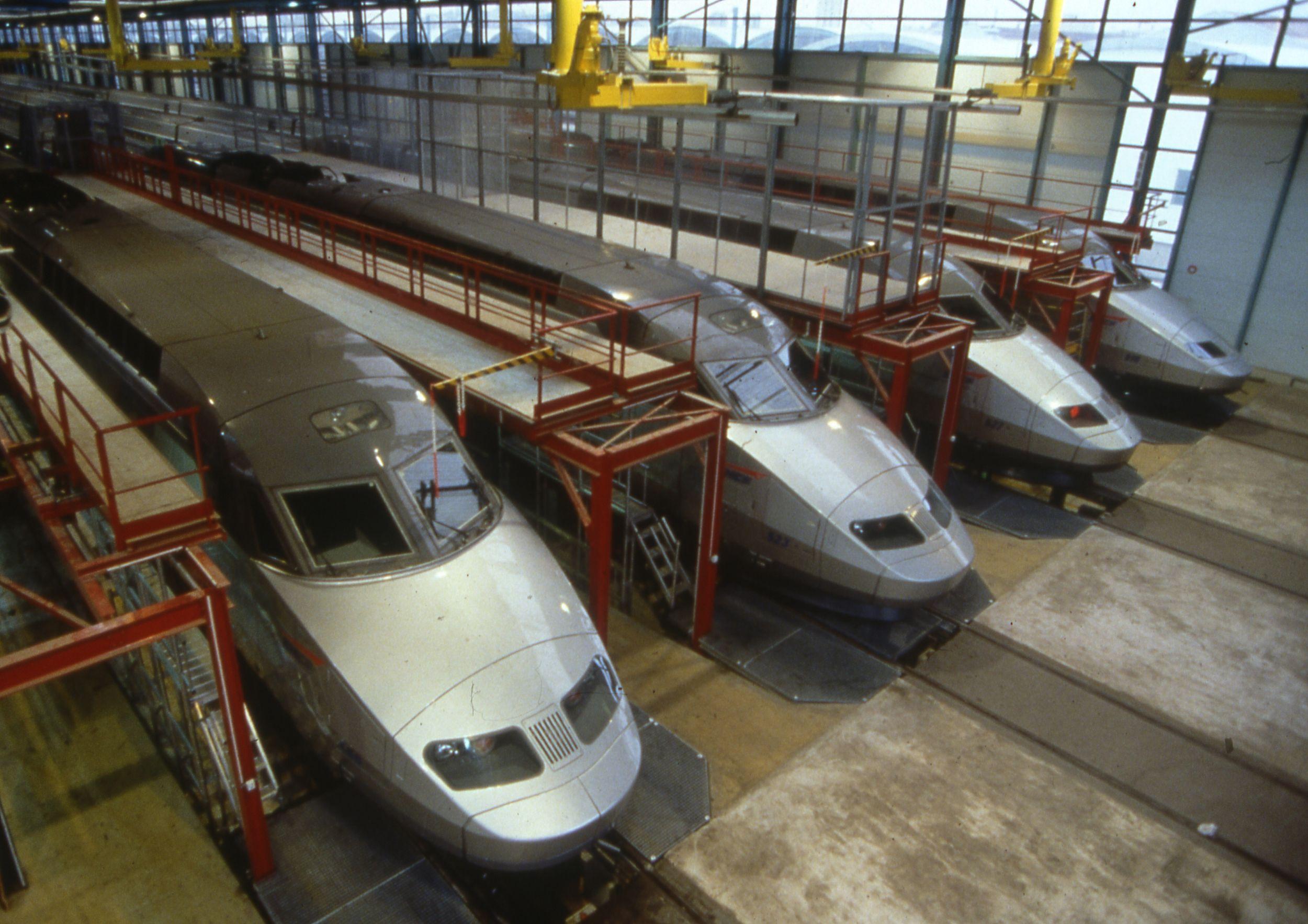 Visites sur le thème du train, du rail et chemin de fer 2cebe694c45