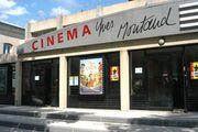 Cinéma Yves Montand à Livry-Gargan