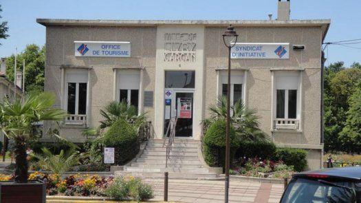 Office de tourisme de Livry-Gargan