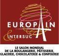 Salon Mondial EUROPAIN INTERSUC